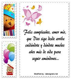descargar frases bonitas de cumpleaños para mi enamorado,descargar mensajes de cumpleaños para mi enamorado: http://www.datosgratis.net/bonitos-poemas-de-cumpleanos-para-la-pareja/