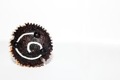 photography produkc | #cake #coklat