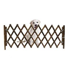 Fireplace Fence Baby Child Safety Gate BBQ Metal Health Dog Cat Play No Assembly