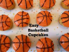 Dabblingmomma: 5 Cupcake Recipes For The Everyday Mom The Ultimate Pinterest Party, Week 75