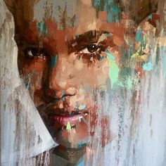 The Dreamer LDN — Jimmy Law