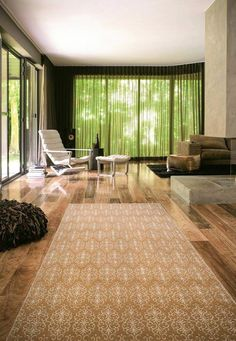 Parquet laminato vs Pavimenti in legno • Guida alla scelta ...