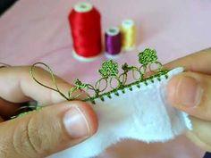 YouTube Elsa, Youtube, Make It Yourself, Flowers, Ankara, Painting, Crochet Stitches, Strands, Dressmaking