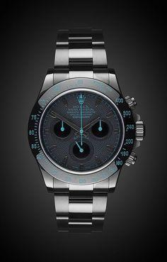 7d883bdc9eefc2 Philip Watch Men s Watch Analogue XL Leather R8271996001 Quartz Philip Watch,  Citizen Uhren, Rolex
