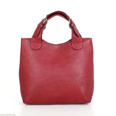 207a2bea14 181 Best My ebay handbags list images