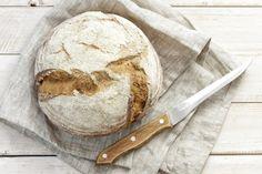 Как есть хлеб и не поправляться? - Портал «Домашний»