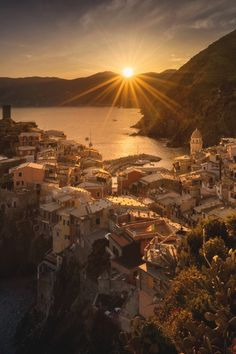 "italian-luxury: "" Good Morning Italy """