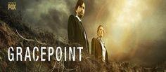 Gracepoint 1.Sezon 4.Bölümü Episode 4 adı verilen yeni bölümü ile 23 Ekim Perşembe günü devam edecek. FOX televizyonlarında yayınlanan Gracepoint 1.Sezon 4.Bölüm fragmanını seyredebilir ve yeni bölüme dair görüşlerinizi yorum yaparak ziyaretçilerimizle paylaşabilirsiniz.
