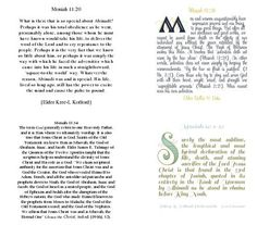 many pages of Book of Mormon glue-ins found here: http://www.my3monsters.com/2012/08/printable-Book-of-Mormon-scripture-post-it-notes-pages-12-18.html
