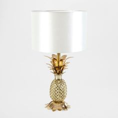 Ananasförmige Lampe - Beleuchtung - Schlafen | Zara Home Deutschland