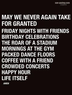 my thoughts to a T. May 2020 Wisdom Quotes, Quotes To Live By, Me Quotes, Motivational Quotes, Funny Quotes, Inspirational Quotes, Funny Humor, Susa, Thats The Way