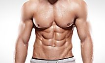15-Minute Abs Workout: The Six Pack Shimmy   Men's Health