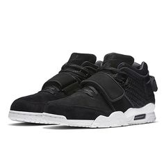 Victor Cruz is back, in more ways than one. See two upcoming releases of the Air Trainer Cruz on SneakerNews.com. #kicksonfire #nicekicks #followback #fresh #adidas