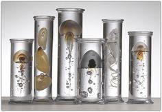 6 Jars | Steffen Dam