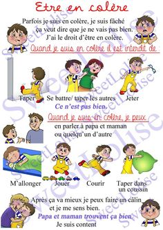 Best art quotes for kids reading 61 Ideas Organization Quotes, Study Organization, Classroom Organization, Classroom Management, Education Positive, Kids Education, Kids Reading, Learn French, Quotes For Kids