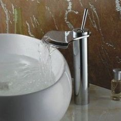 #bathroom taps bathroom cabinet