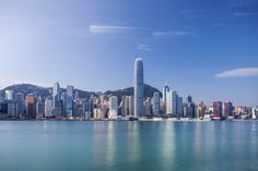 Hong Kong becomes world's costliest city: Mercer | Daily News | US News; In-depth Coverage and Analysis