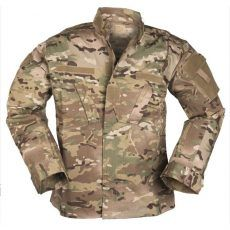 ACU MULTICAM ZUBBONY Camouflage, Army Shop, Army Clothes, Field Jacket, Military Jacket, How To Wear, Jackets, Stuff To Buy, Shopping
