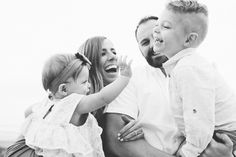 Munday Family Antelope Island | Utah Family Photographer