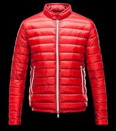 New Style Moncler Sale Mens Jacket Sale,from Moncler Jacket Womens Uk,high quality,With Free Shipping.! enjoy shopping