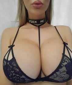http://selfie.pl/#blondynka #sexy #laska #seksowna #dupeczka #cycki #zmarsa #bigtits #dupcia #zmarsapl #tits http://www.zmarsa.plselfie.pl/#blondynka