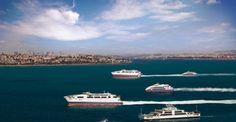 İDO ve BUDO'da sefer iptalleri İstanbul başta olmak üzere yoğun kar yağışı deniz ulaşımını da olumsuz etkiledi. Bursa Deniz Otobüsleri (BUDO) ve İstanbul Deniz Otobüsleri (İDO) Marmara Denizi'ndeki olumsuz hava koşulları sebebiyle seferlerini iptal etti. http://feedproxy.google.com/~r/dosyahaber/~3/88bJoJeWnSk/ido-ve-budoda-sefer-iptalleri-h11073.html