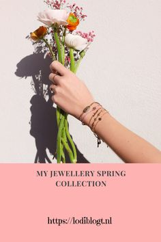 Spring Collection, 2021, My Jewellery, lente, lente collectie, fashion, mode, zomer en lente mode, Spring Collection fashion, lente collectie 2021, lente collectie dames Boho Room, Spring Collection, Bohemian Style, Cool Style, Van, Inspiration, Jewelry, Fashion, Biblical Inspiration