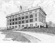 Chelan                                             County - Wenatchee, Washington Washington Court House, Washington State, Wenatchee Washington, Columbia River, Houses, City, World, Building, Travel