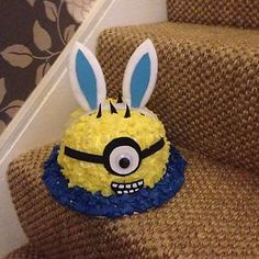 easter bonnet for boys - Google Search