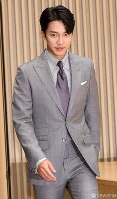 Cute Korean, Korean Men, Korean Actors, F4 Boys Over Flowers, Dramas, Lee Seung Gi, Jackson Wang, Asian Boys, Suzy