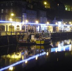 #whitby