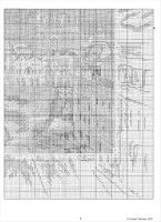 "Gallery.ru / Orlanda - Альбом ""№11-2007"""
