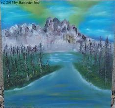 Gallery, Artist, Painting, Outdoor, Art Paintings, Outdoors, Roof Rack, Artists, Painting Art