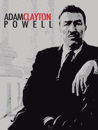 Adam Clayton Powell (film) - Documentary