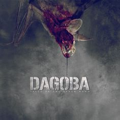 Dagoba - Tales of the Black Dawn 4.5/5 Sterne