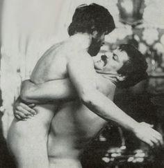 villige piger lebbe sex