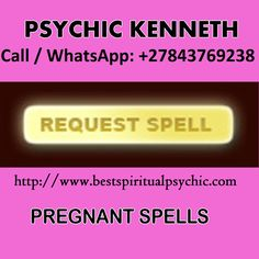 Ask Online Psychic Healer Kenneth Call / WhatsApp Spiritual Prayers, Spiritual Healer, Spiritual Guidance, Spiritual Cleansing, Spiritual Medium, Aura Cleansing, Cleansing Water, Reiki Healer, Spirituality