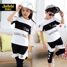 Little Boy Outfits, Baby Boy Outfits, Kids Outfits, Rebel Fashion, Boy Fashion, Track Pants Mens, Kids Uniforms, Trendy Baby Boy Clothes, Cute Kids Fashion