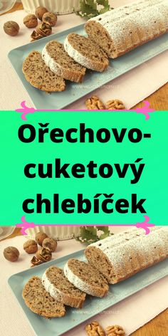 Crinkles, Zucchini, Cereal, Cheesecake, Deserts, Food And Drink, Low Carb, Baking, Breakfast