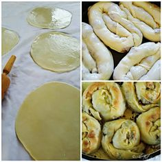 ARABIAN DELIGHTS : Turkish on Pinterest | Turkish Recipes, Turkish ...