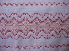 vagonite Mais Cross Stitch Embroidery, Hand Embroidery, Cross Stitch Patterns, Needlepoint Patterns, Embroidery Patterns, Swedish Weaving Patterns, Swedish Embroidery, Chicken Scratch Embroidery, Monks Cloth