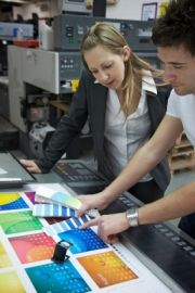 Finding work experience - To know more visit our site ~ http://www.ncl.ac.uk/