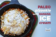 23 Paleo Ice Cream Recipes