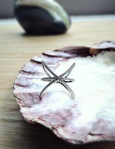 X marks the spot. #etsyjewelry