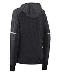 KARI TRAA JULIE HOOD Hoodies, Sweatshirts, Sweaters, Fashion, Moda, Fashion Styles, Parka, Trainers, Sweater