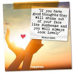happinez spreuken liefde 20 beste afbeeldingen van Happinez   Dutch quotes, Inspirational  happinez spreuken liefde