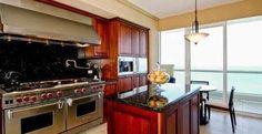 Topaz Seas, Sunny Isles Beach, Florida Vacation Rental http://www.estatevacationrentals.com/property/topaz-seas