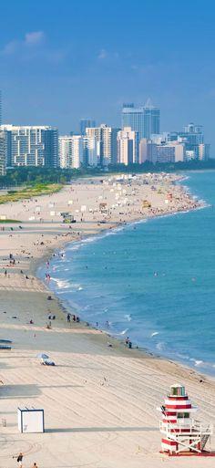 Miami Beach - Florida | US