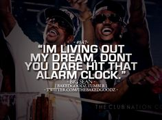big sean images, image search, & inspiration to browse every day. Big Sean Quotes, Big Sean Lyrics, You Funny, Dares, Funny Pictures, Funny Pics, My Dream, Affirmations, Author