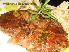 Chicken, Meat, Recipes, Food, Cooking, Recipies, Essen, Meals, Ripped Recipes